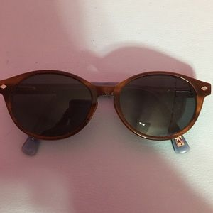 Beverly Hills Polo Club Glasses